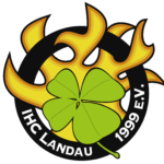 IHC Landau 1999 e.V.
