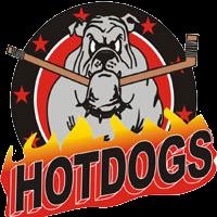 Hotdogs Bräunlingen