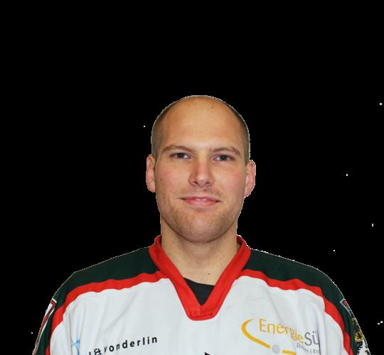 Jochen Weisbrod